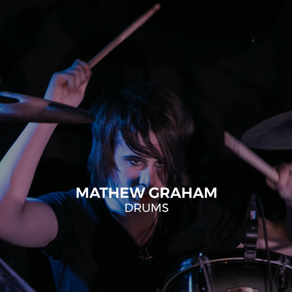 mathew-graham