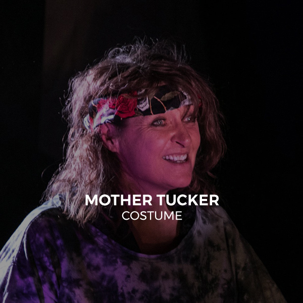 mother-tucker